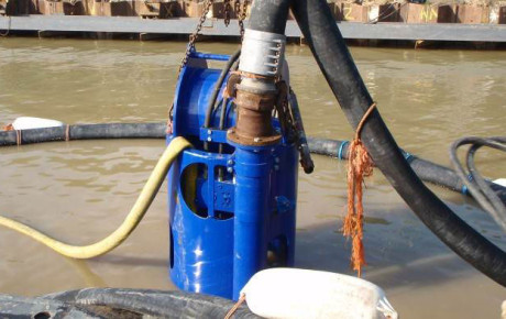 drenaggio-chimin-1